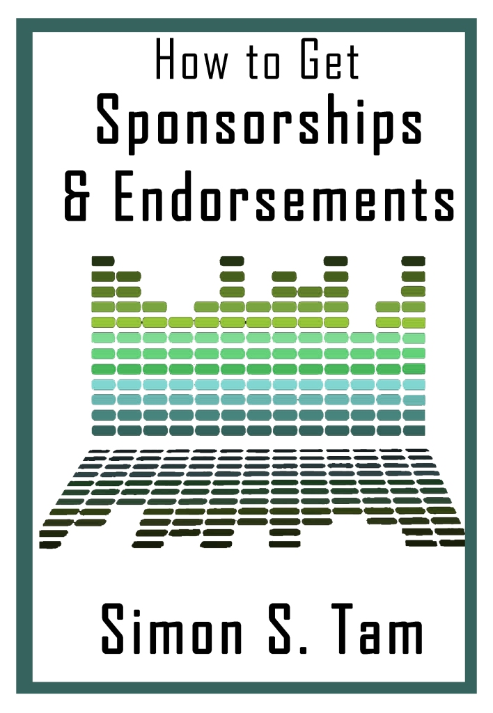 How to Get Sponsors