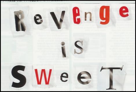 revenge-one