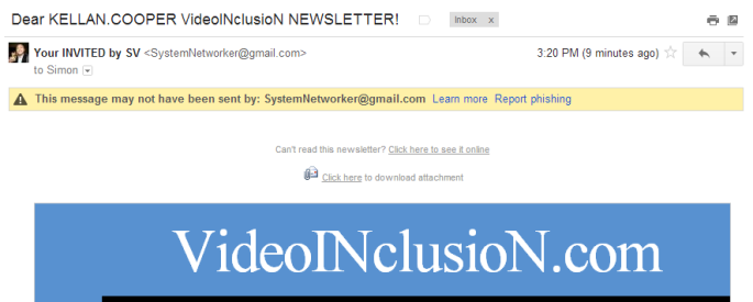 Emailpic01
