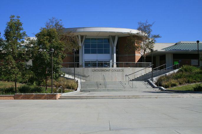communitycollege