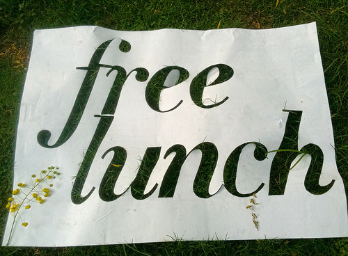 freelunch