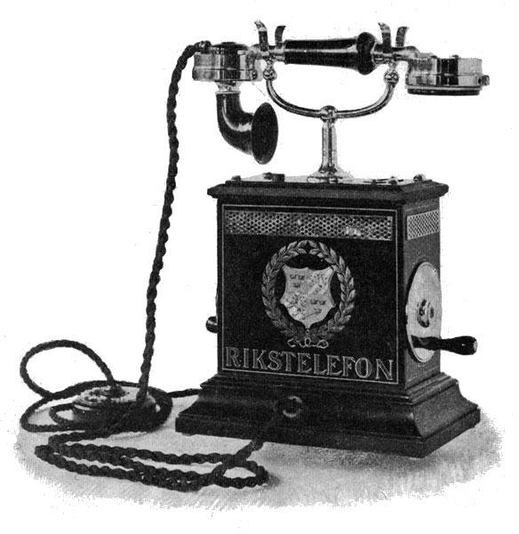 Social Media Hotline
