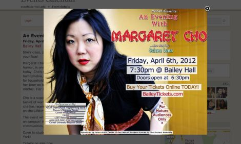 margaret-cho-cornell-poster-screenshot